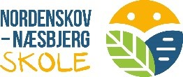Nordenskov Næsbjergskole - logo