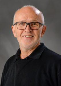Henning Sørensen