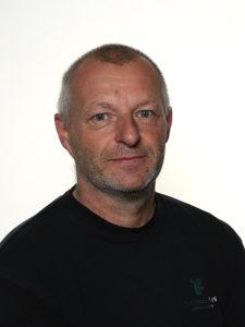 Jørn Hungeberg